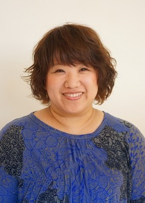 平川 恵子